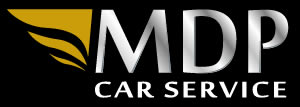 MDP Carservice