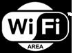 Sui nostri Veicoli è sempre disponibile il collegamento Wifi